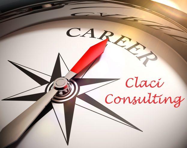 logo-claci-consulting