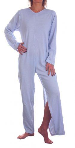 1005-pigiama-con-cerniera-tra-gambe-b