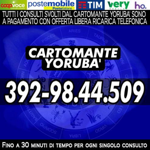 cartomante-yoruba-507
