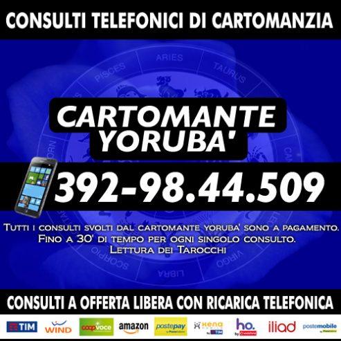 cartomante-yoruba-508