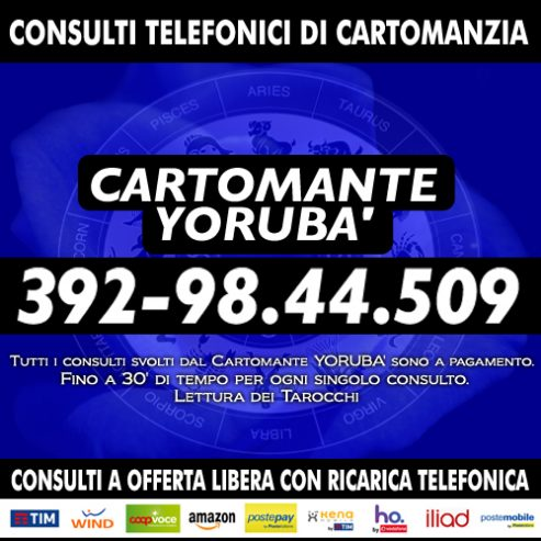 cartomante-yoruba-509