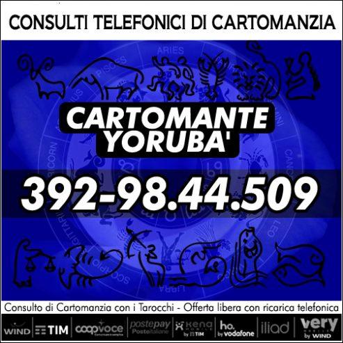 cartomante-yoruba-511
