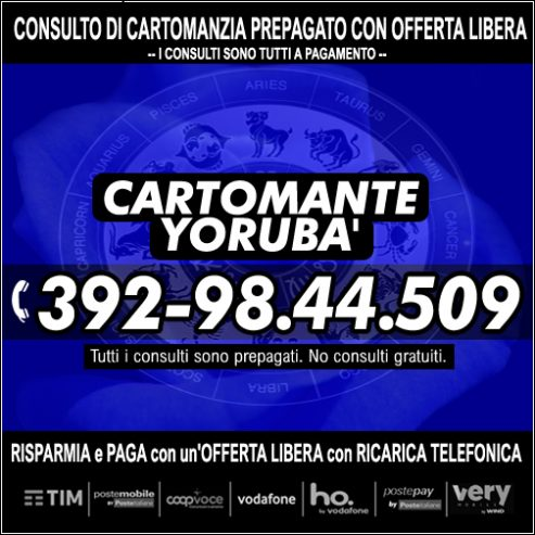 cartomante-yoruba-512
