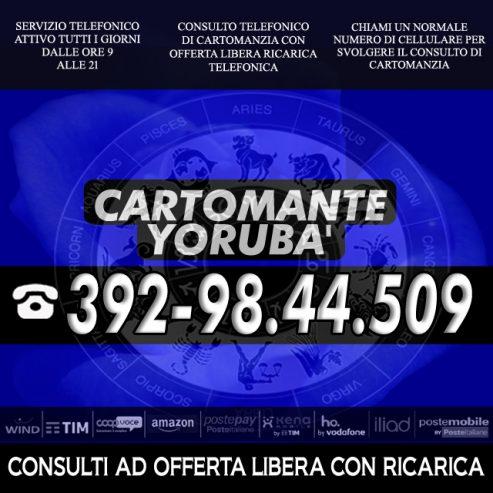 cartomante-yoruba-513