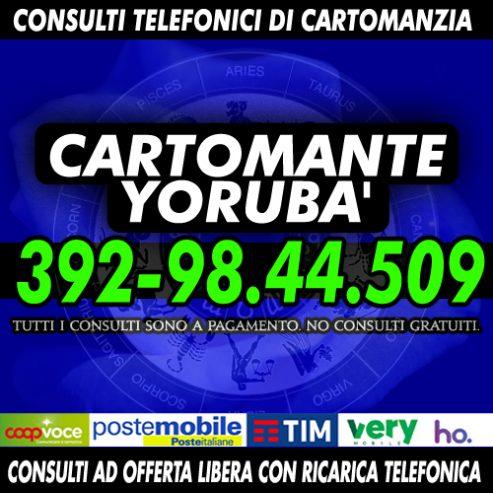 cartomante-yoruba-531
