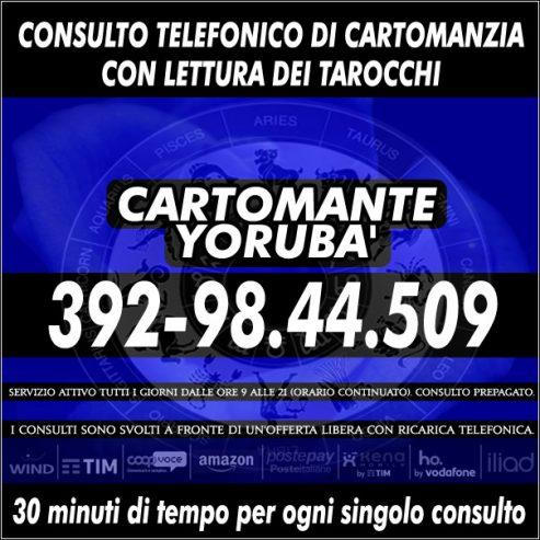 cartomante-yoruba-534
