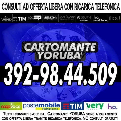 cartomante-yoruba-538