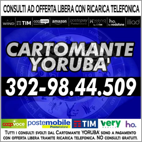 cartomante-yoruba-540